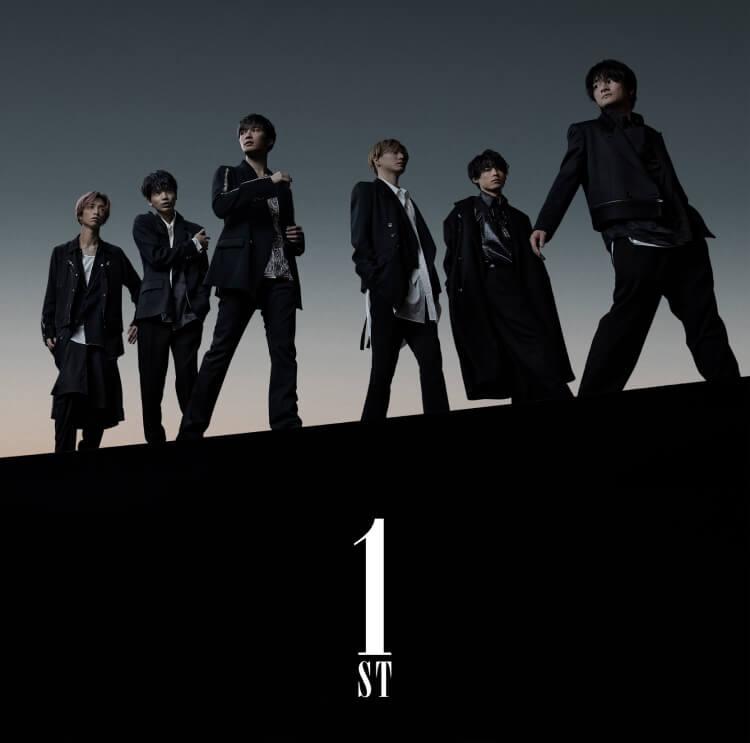 Sixtones ニューエラ SixTONESは、またも新たな領域へーー3rdシングル『NEW ERA』での歌唱力や表現力を徹底解説
